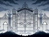 Los Secretos de Blackthorn Hall