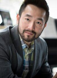 Wesley Chu.jpg