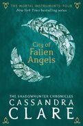 Ciudad de los Ángeles Caídos (versión 2014 Gran Bretaña)