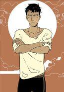 NG Raphael 01