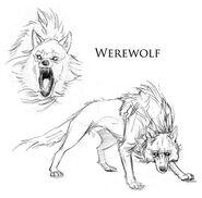 WerewolfGNA