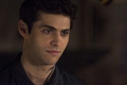 2x13 Those of Demon Blood Alec 2.jpg