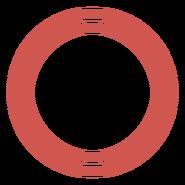 SHTV Circle Rune