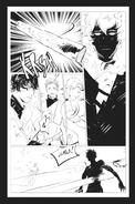Le cronache dell'accademia Shadowhunter- 4