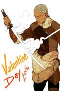 CJ Valentine 04