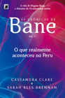 Borító TBC1 portugál