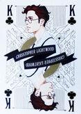 MC Christopher 01