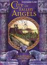 Città degli angeli caduti Germania