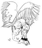 Codex Ithuriel