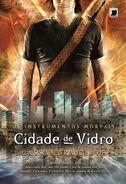 Обложка ГС, Бразильская-Португальская