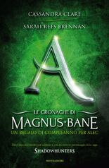 Le Cronache di Magnus Bane 08.jpg