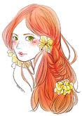 DSJ Clary 01