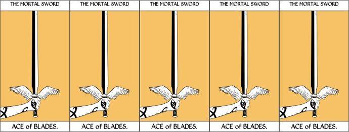 Mortal Sword.jpg