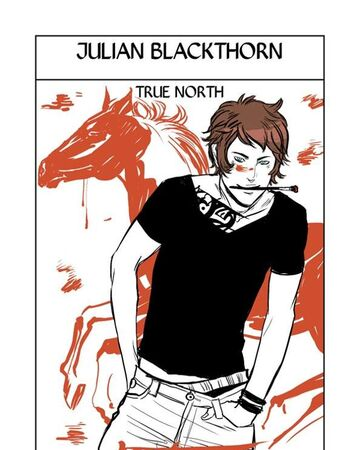 Julian Blackthorn.jpg