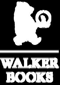 Logo de Walker Books.png
