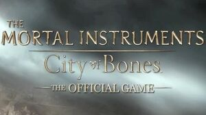 Official_The_Mortal_Instruments_City_of_Bones_-_Official_Game_Launch_Trailer