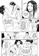 КД Уилл & Тэсса 07, комикс 02