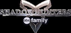 Shadowhunters ABC logo.png