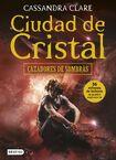 Ciudad de Cristal (nueva versión en español)