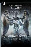 Il codice Shadowhunter