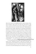 Codice- Vampiri 4