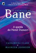 Обложка ХБ07, Португальская