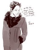CJ Magnus 01