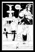Le cronache dell'accademia Shadowhunter- 8