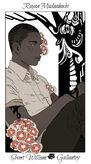 CJ Flowers, Rayan Maduabuchi 1