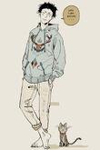 CJ Magnus 08