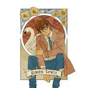 Fan art Simon .jpg
