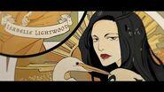 City of Bones 10th Anniversary Teaser Trailer