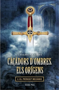 Il Principe copertina Catalana