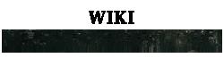 Wiki Shadowhunters