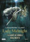 Lady Midnight (versión español)