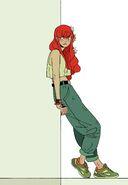 NG Clary 03