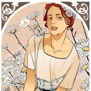 Infobox Cordelia Carstairs