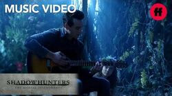 Shadowhunters_Music_Video_'Nightshade'_by_Alberto_Rosende_Freeform