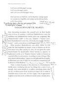 Codice-Nomi degli Shadowhunter 1