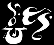 VF Rune, Shield of Elements Dust