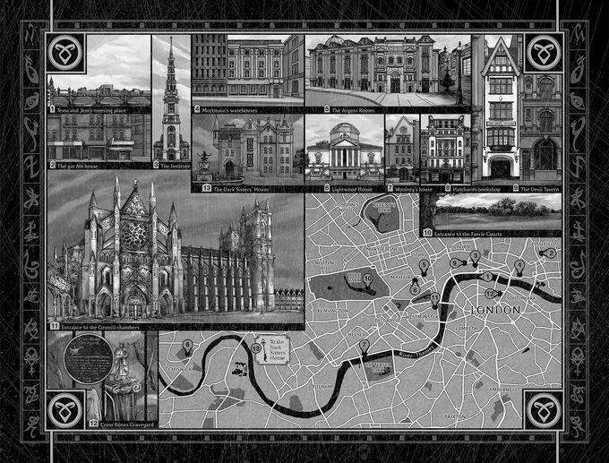 АМ карта Лондона.jpg