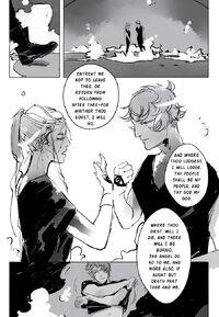 CJ Ritual Parabatai comic 02.jpg