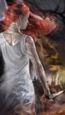 Clary y Heosphoros
