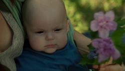 Jonathan bébé.png
