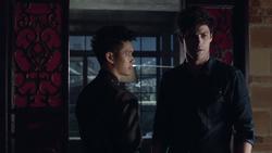 Magnus & Alec 104.png
