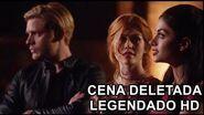 TMI T3E03 - Cena Deletada 1 Legendado
