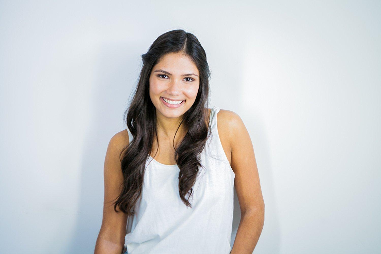 Alyssa Capriotti