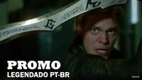 TMI T2A Trailer 4 Legendado