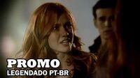 TMI T2A Trailer 5 Legendado