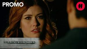 Shadowhunters_Season_2,_Episode_8_Promo_Some_Things_Are_Better_Left_Unsaid_Freeform